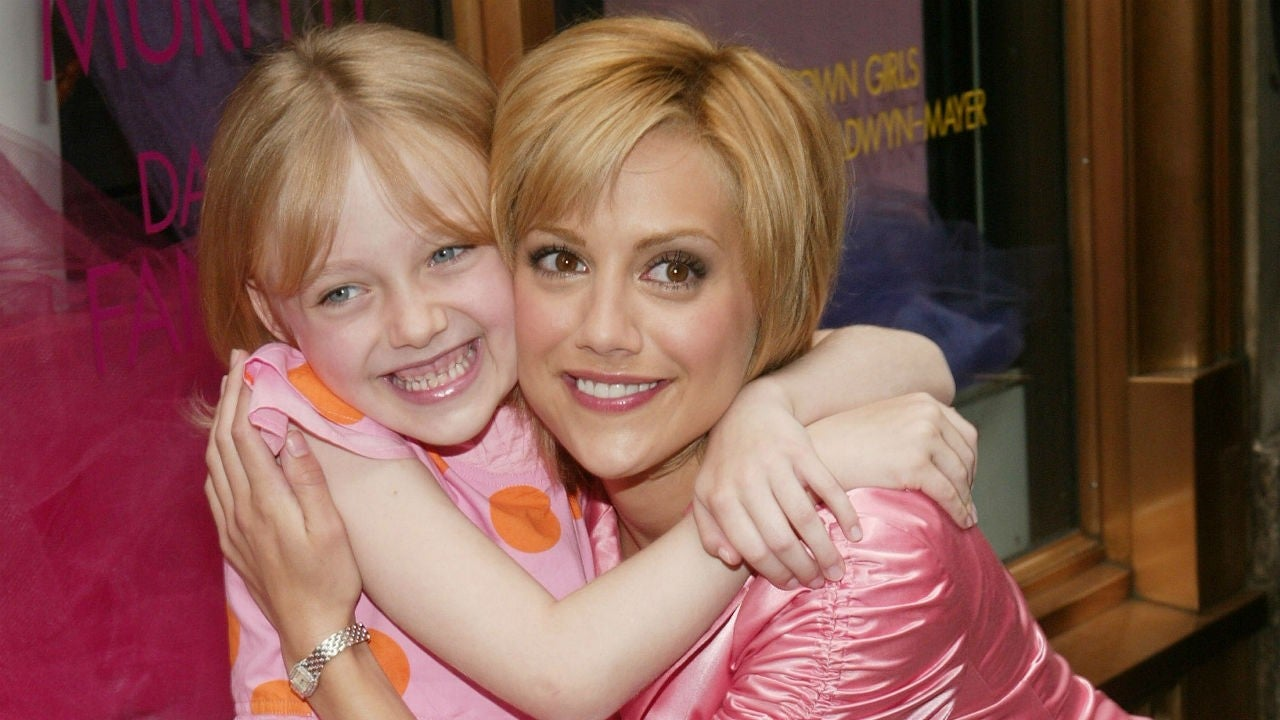 dakota-fanning-gets-candid-about-what-she-learned-from-brittany-murphy-and-reveals-more-about-working-with-hollywoods-biggest-a-listers