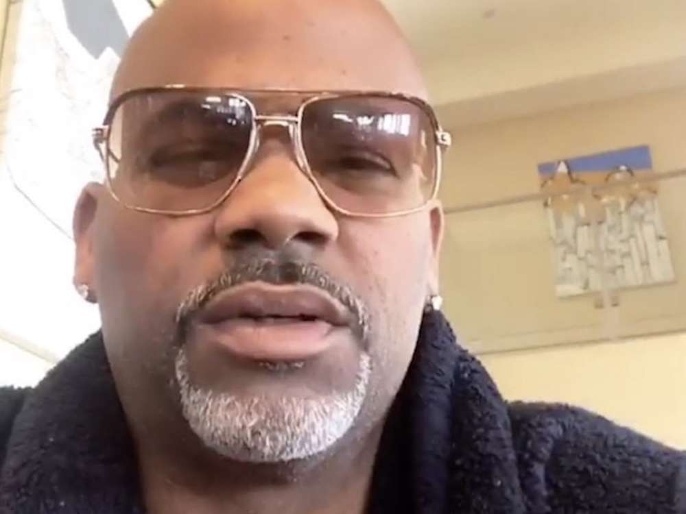 dame-dash-went-to-visit-kanye-west-in-wyoming-amid-the-rappers-supposed-breakdown