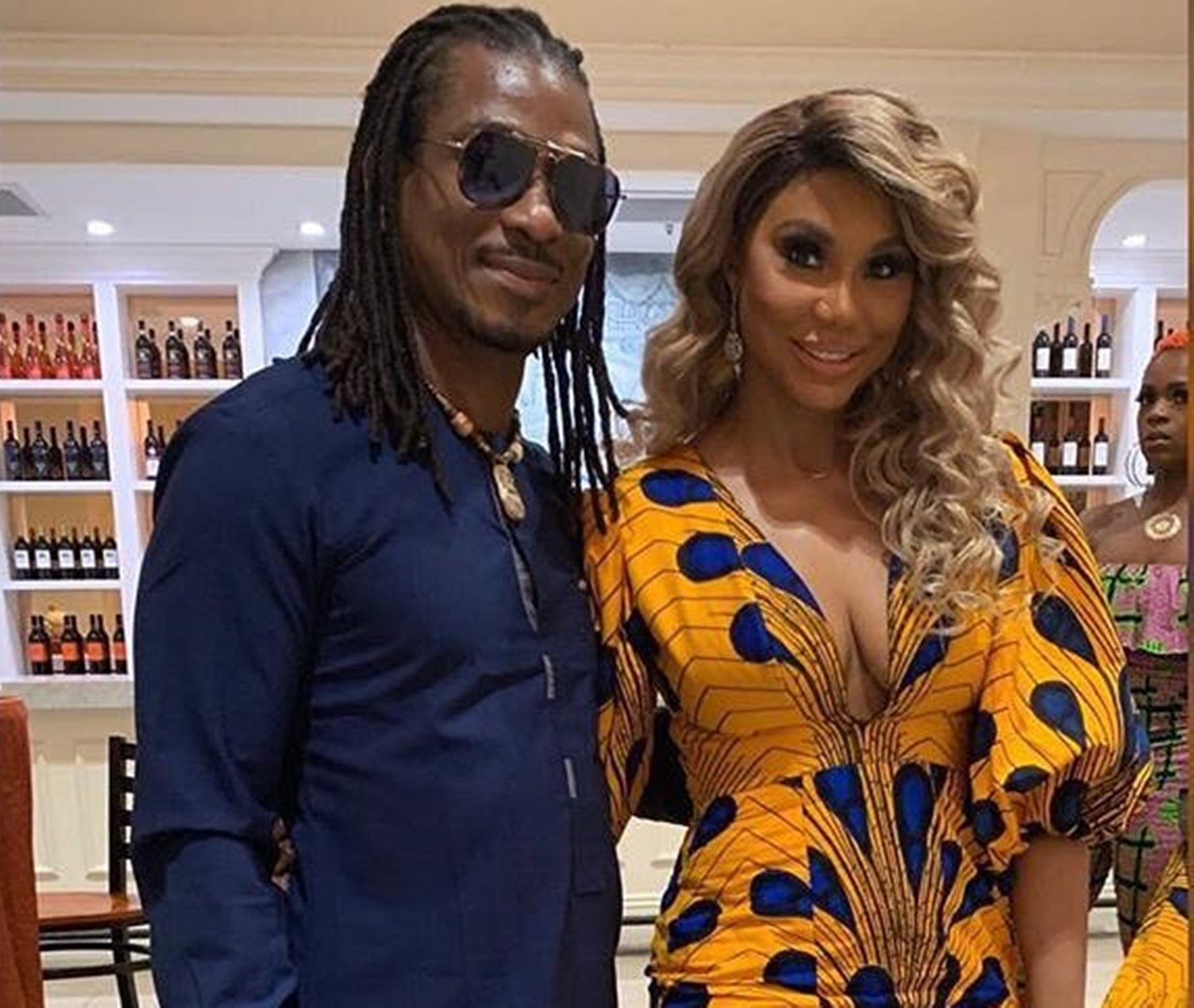 braxton-family-reportedly-puzzled-on-why-david-adefeso-mentioned-we-tv-in-frantic-911-call-noticed-a-change-in-tamar-since-they-started-dating