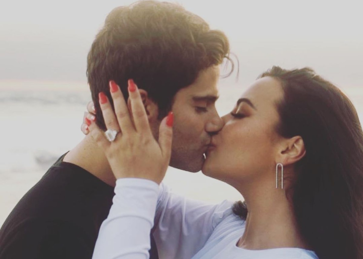 demi-lovato-and-max-ehrich-are-engaged-see-her-engagement-ring
