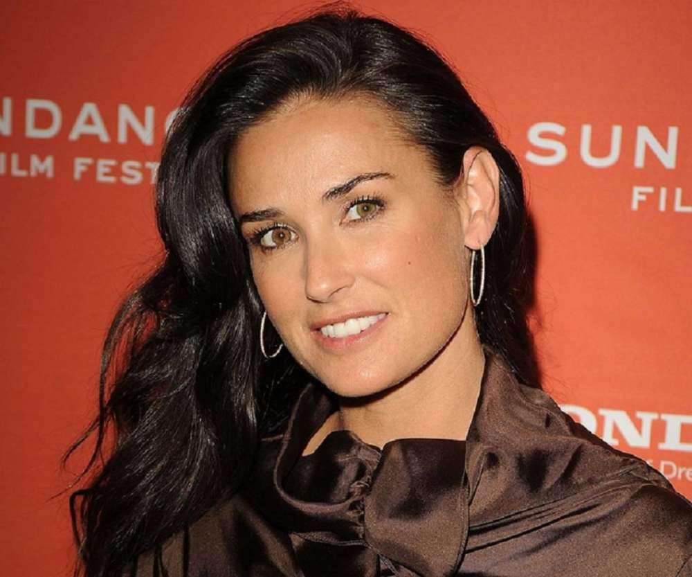 demi-moore-reveals-the-mistake-she-made-during-her-marriages