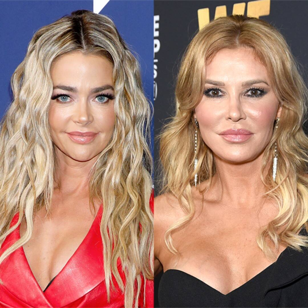 brandi-glanville-claims-denise-aaronare-in-an-open-marriage-theyveasked-me-to-finds-chicks-for-them
