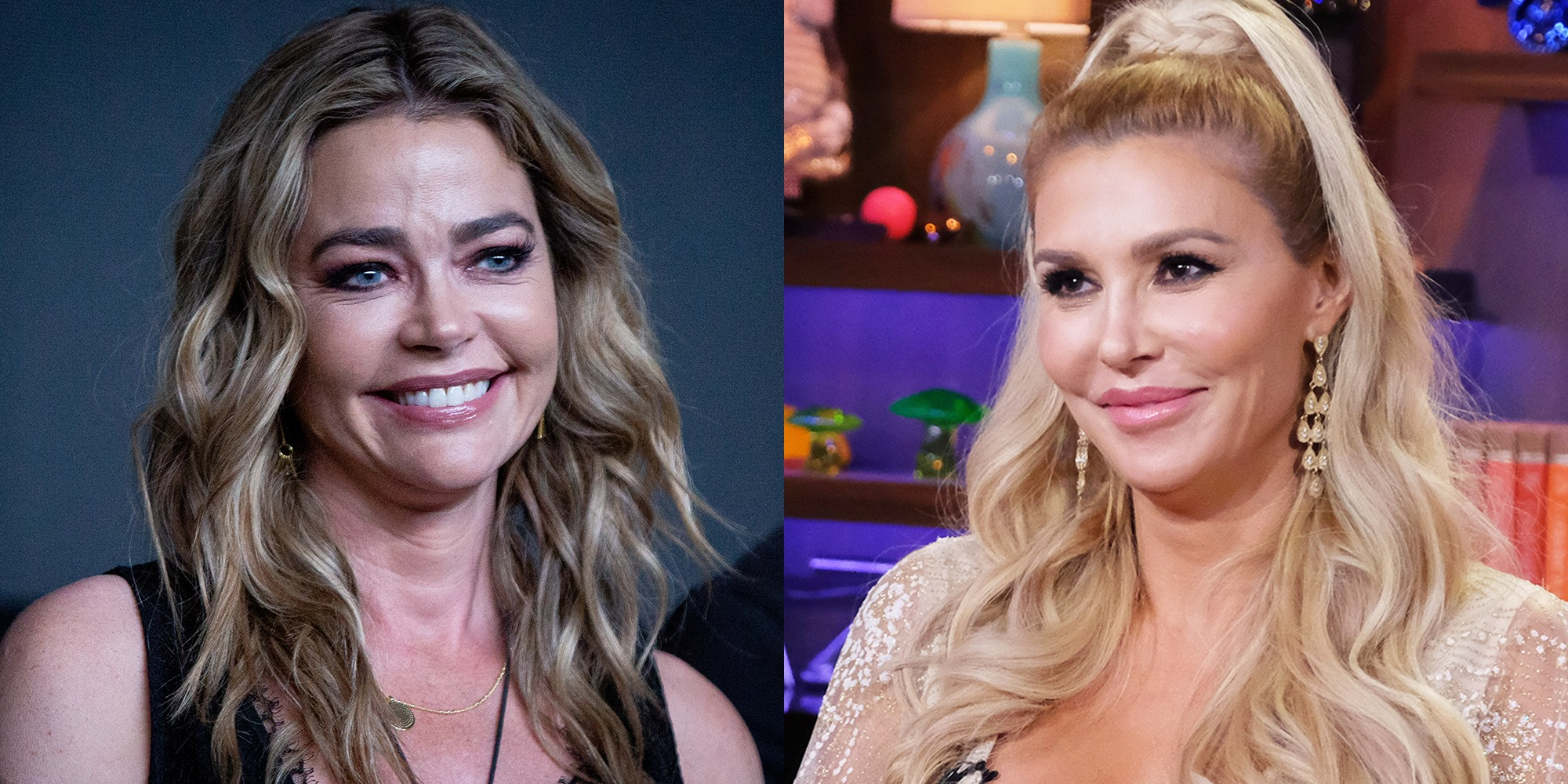 """""""brandi-glanville-opens-up-about-the-reason-she-wasnt-on-the-rhobh-reunion-episode-amid-affair-drama-with-co-star-denise-richards"""""""