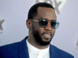 Diddy Says It's Time To Honor And Protect The Black Queens - See His Video