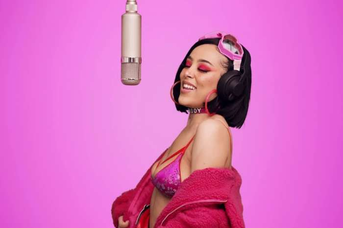 Following Doja Cat's COVID-19 Diagnosis Fans Viciously Troll Her For Making Fun Of The Virus