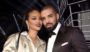 Drake Filmed Walking Around At Night In Barbados And Everyone's Teasing Him About 'Tryna Find Rihanna!'