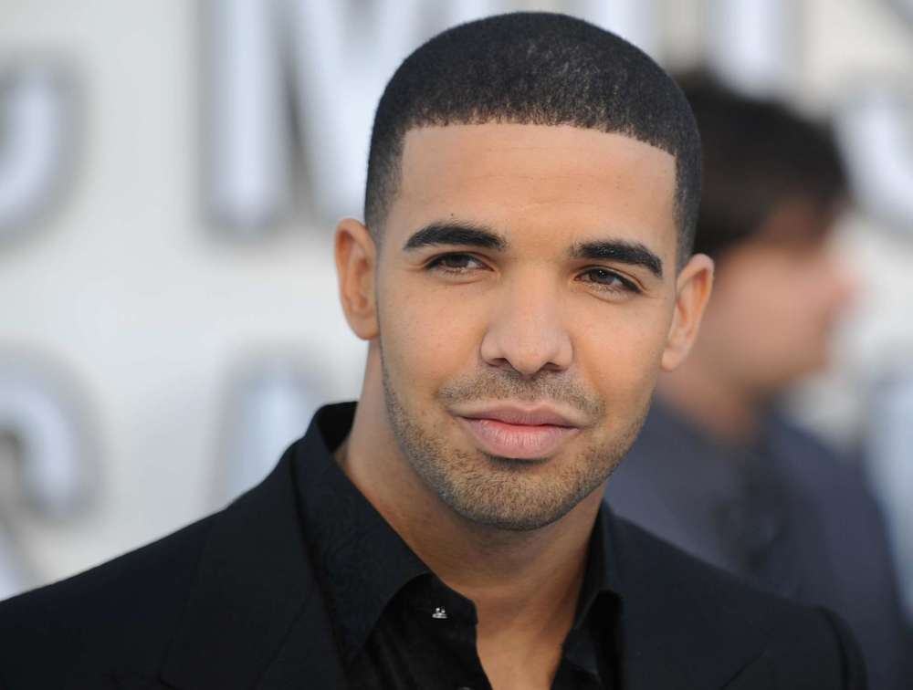 stage-designers-lawsuit-against-drake-is-dismissed-by-the-judge