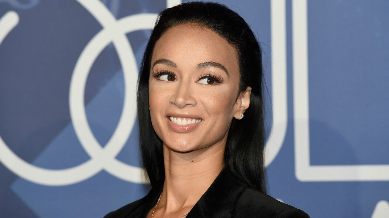 draya-michele-apologizes-for-glorifying-domestic-violence-again-as-rihannas-fenty-savage-company-responds