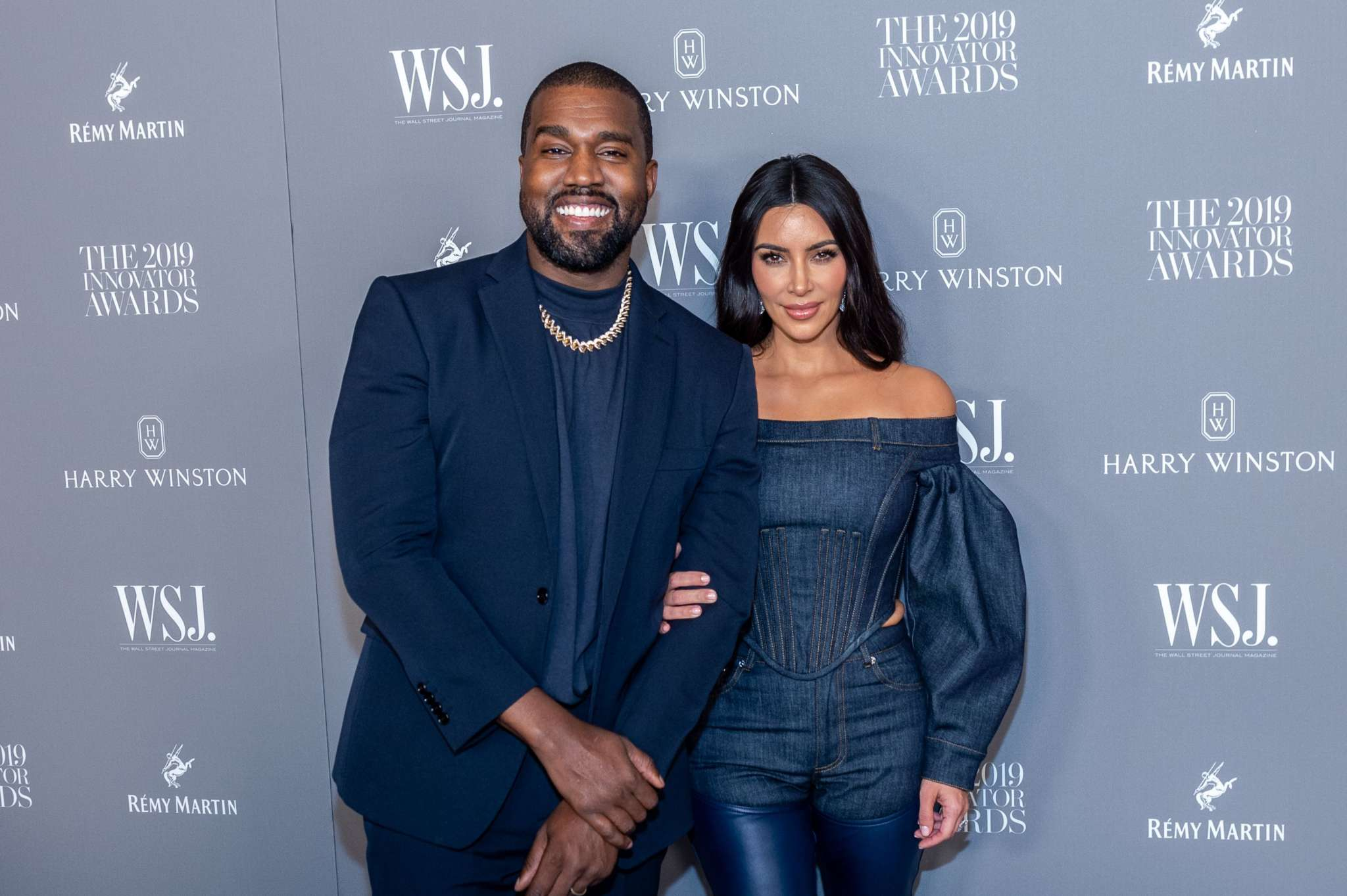Kim Kardashian Speaks About Kanye West's State Of Mind