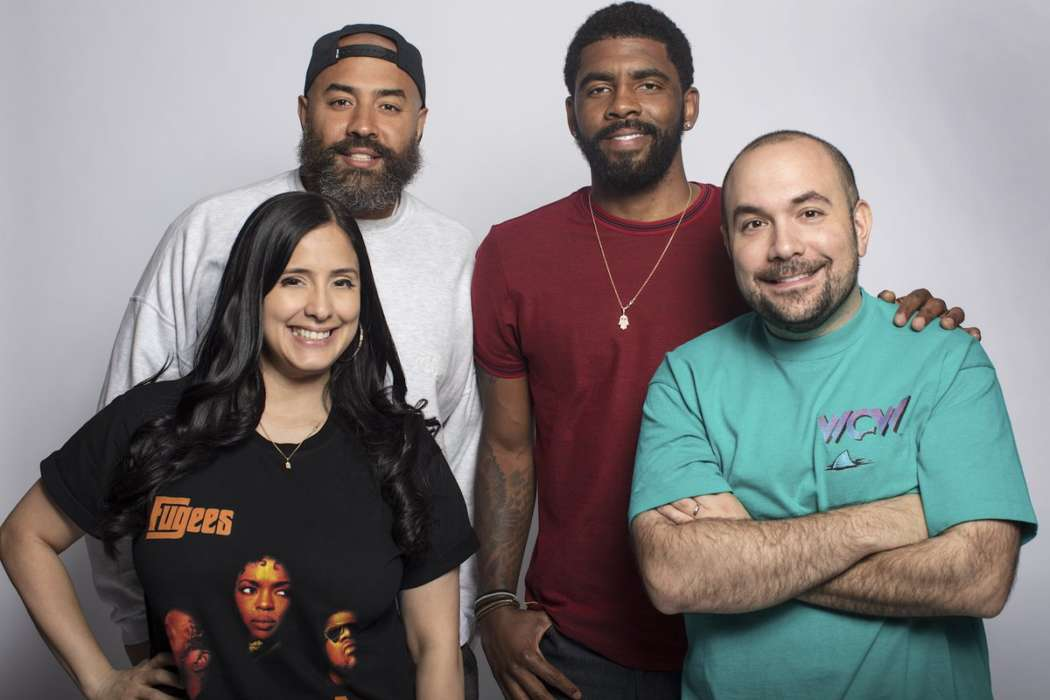 ebro-in-the-morning-defends-logic-says-his-detractors-are-corny