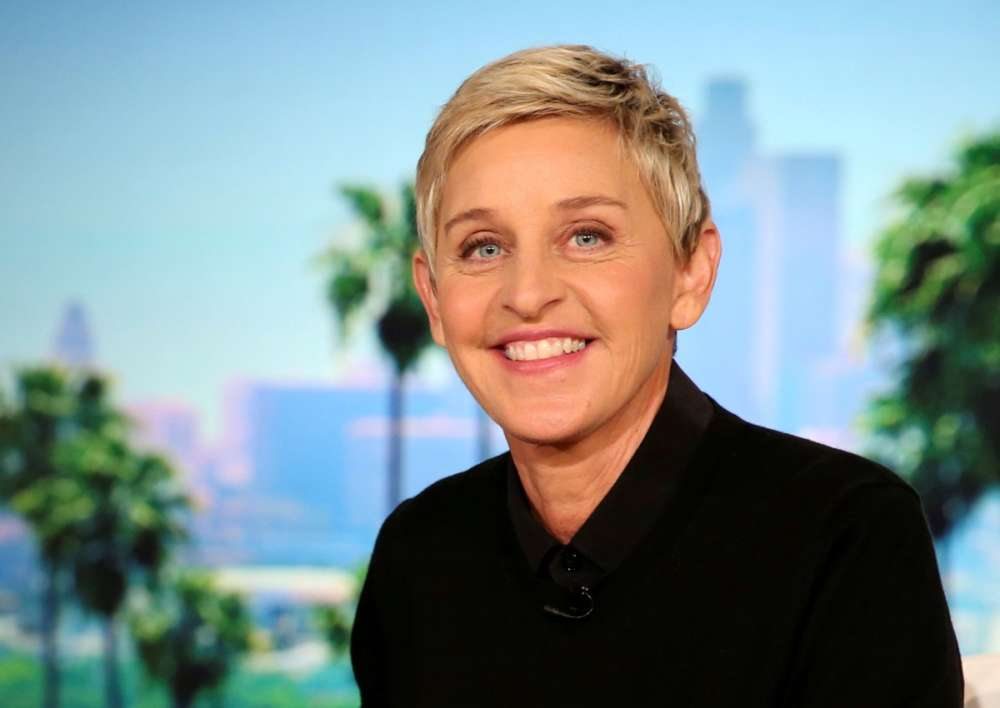 tv-producer-reveals-more-of-ellen-degeneres-bizarre-requests