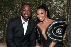 Gabrielle Union Is Living Her Best Life With Dwayne Wade And Their Kids - See The Happy Photos She Shared