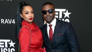 Princess Love Dismisses Her Divorce Case Against Ray J