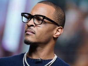 T.I. Has An Important Announcement For Fans - Watch His Video