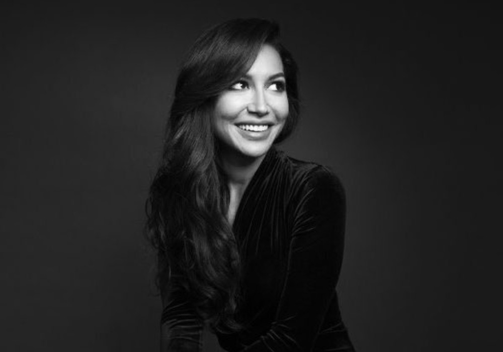 Glee Stars Pay Tribute To Naya Rivera On Social Media With Emotional Posts