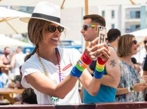 Halle Berry Apologizes For Expressing Interest In Portraying Transgender Character In Upcoming Movie After Backlash