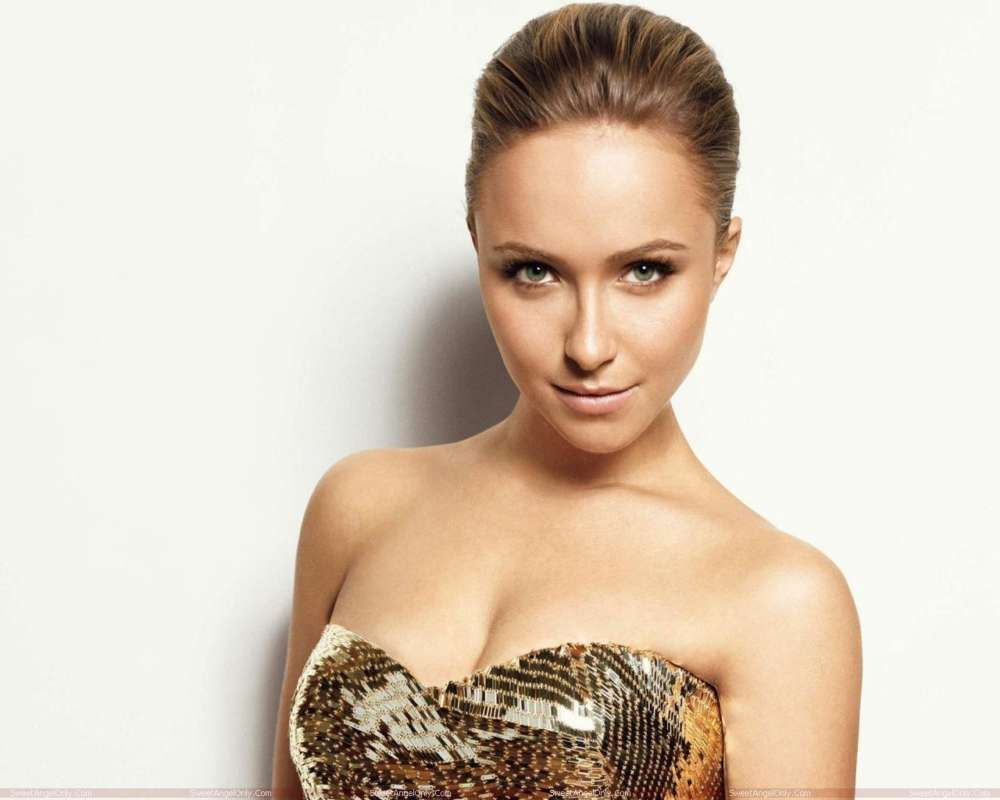 """hayden-panettiere-will-become-a-staunch-fighter-against-domestic-violence-sources-say"""