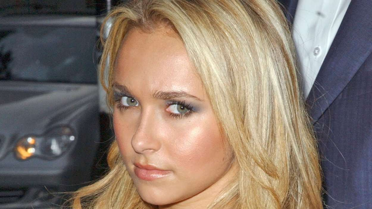 """""""hayden-panettiere-discusses-brian-hickerson-domestic-abuse-allegations"""""""