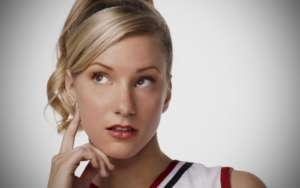 Glee Actress Heather Morris Begs For Authorities To Find Naya Rivera Amid Her Disappearance