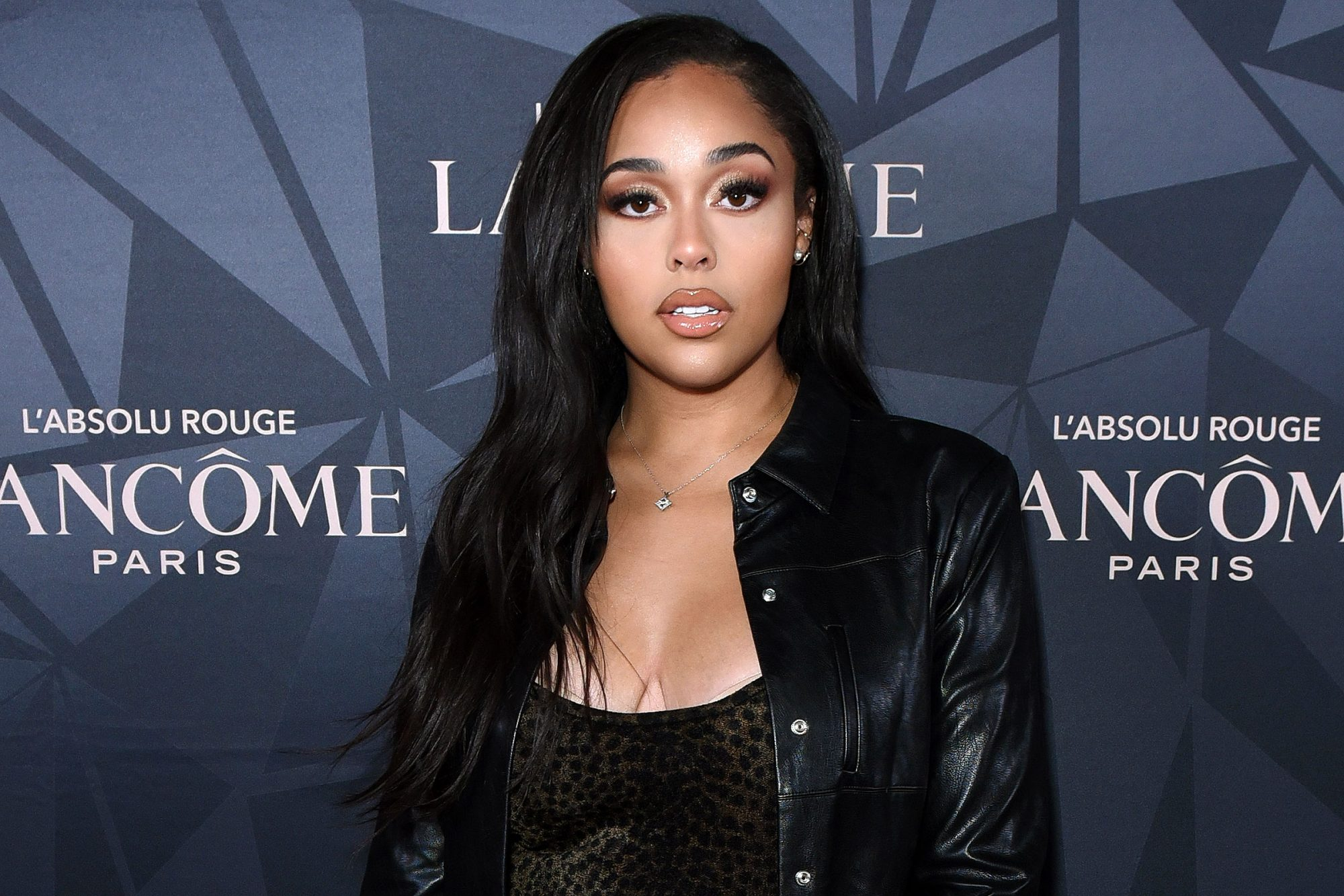 Jordyn Woods Found Herself A New Tasty Passion - See It Here