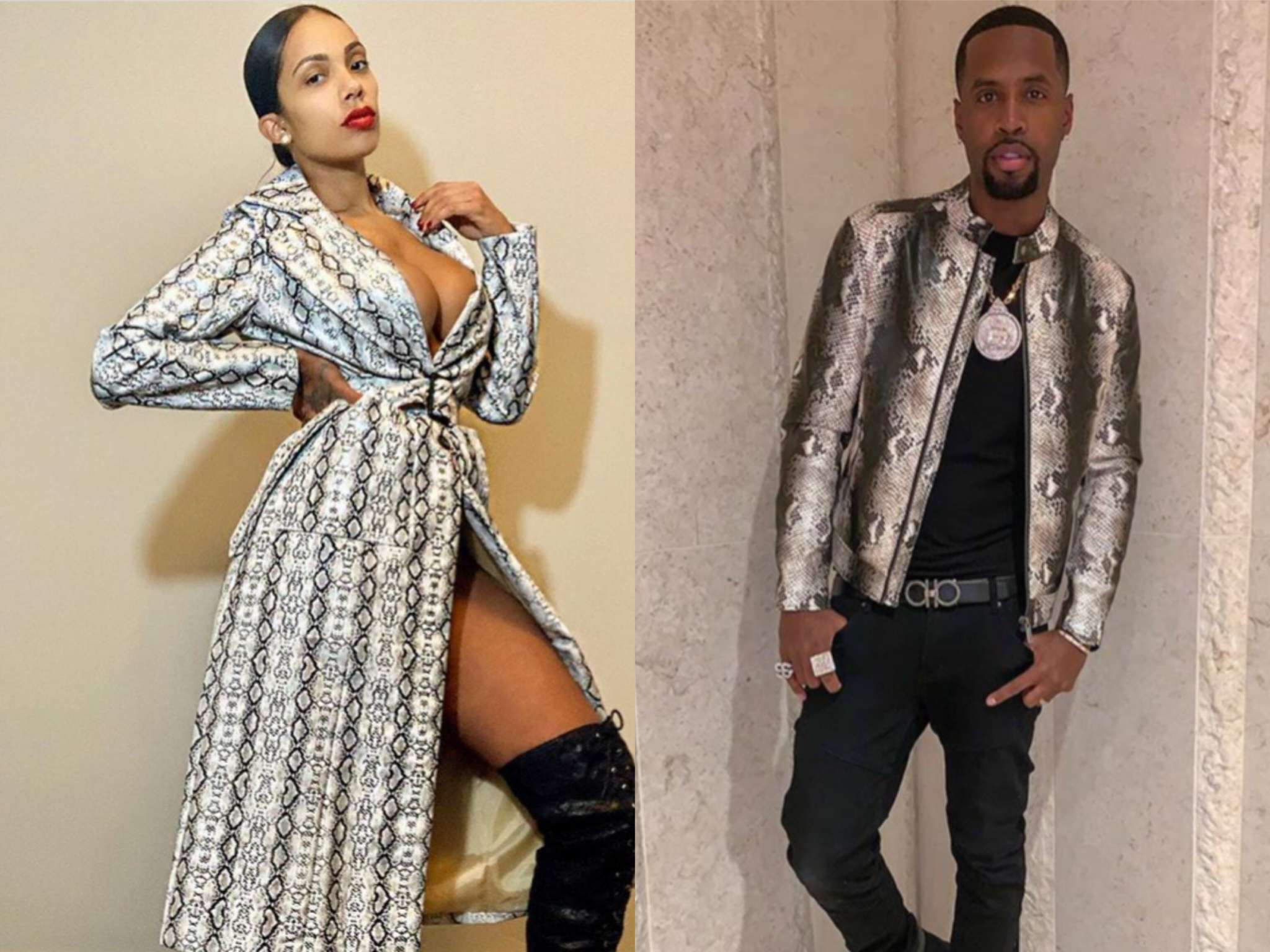 erica-mena-shares-emotional-post-with-throwback-videos-with-safaree