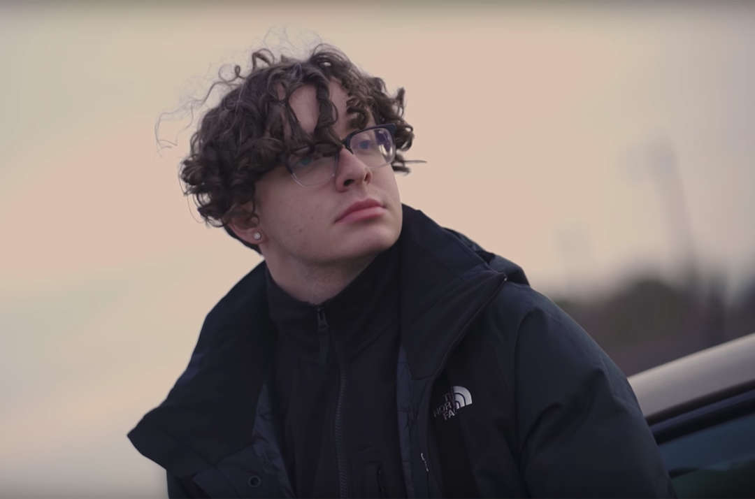 jack-harlow-says-he-never-met-purported-whats-poppin-producer-jw-lucas-who-criticized-breonna-taylor-controversy