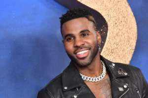 Jason Derulo Reveals How Much He Makes To Post Tik Toks And Suddenly Fans Don't Fine Him Corny Anymore