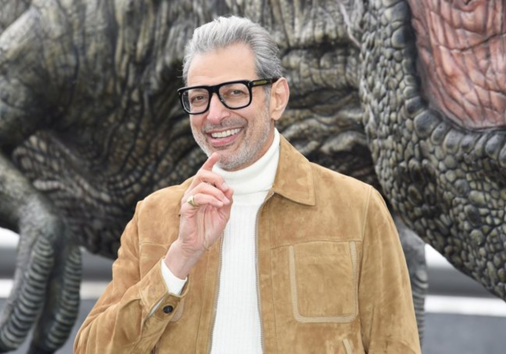 """""""jeff-goldblum-reveals-the-extensive-safety-protocols-in-place-on-set-of-jurassic-park-dominion"""""""