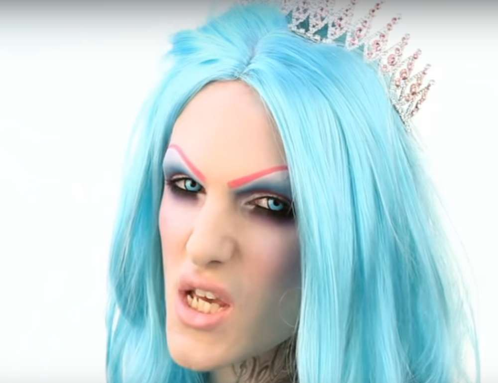 """jeffree-star-speaks-out-again-following-his-apology-says-its-ok-to-make-mistakes"""