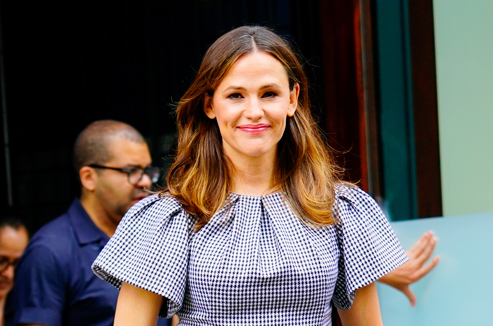 """""""jennifer-garner-reminds-american-citizens-that-this-is-the-most-important-election-of-our-time-go-vote"""""""