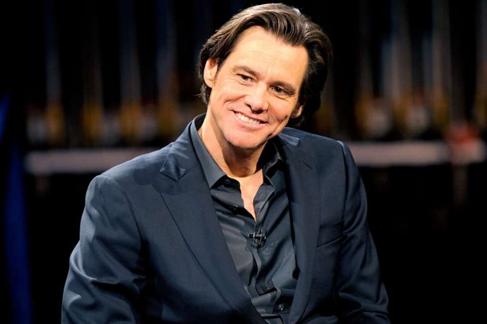 Jim Carrey's TV Show Kidding Canceled After Just Two Seasons - He Wants An Emmy