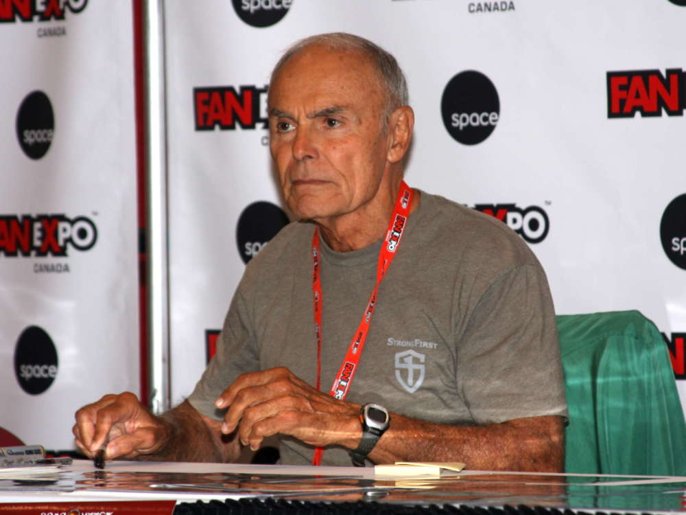 """""""john-saxon-from-a-nightmare-on-elm-street-passes-away-at-83"""""""