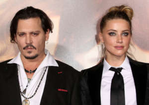 Johnny Depp Denies He Assaulted Amber Heard For Making Fun Of His 'Wino Forever' Tattoo!