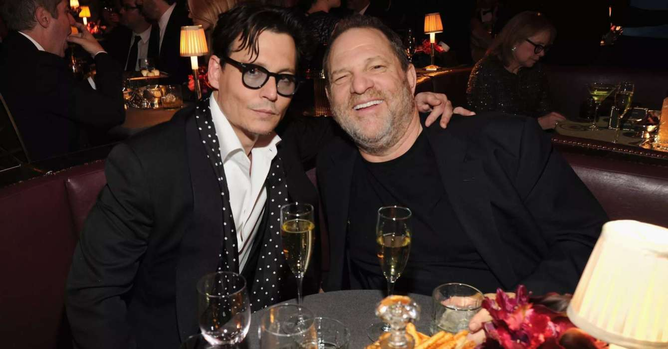 """""""harvey-weinstein-accuser-says-the-sun-misquoted-her-in-article-regarding-amber-heards-allegations-against-johnny-depp"""""""
