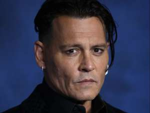 Johnny Depp Admits That He Can Be 'Jealous' At Times In UK Court Hearing