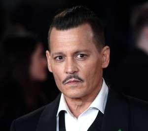 Johnny Depp Once Called Amber Heard A '50 Cent Stripper'