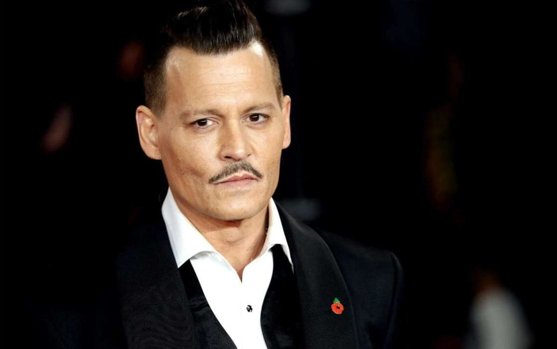 johnny-depp-insists-hes-no-wife-beater-on-the-final-day-of-his-trial-against-the-sun