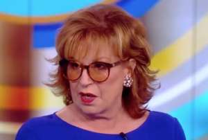 Joy Behar Labels Nick Cannon As 'Evil' After Shocking Anti-Semitic Comments And All Other 'The View' Co-Hosts Agree In Rare Instance!