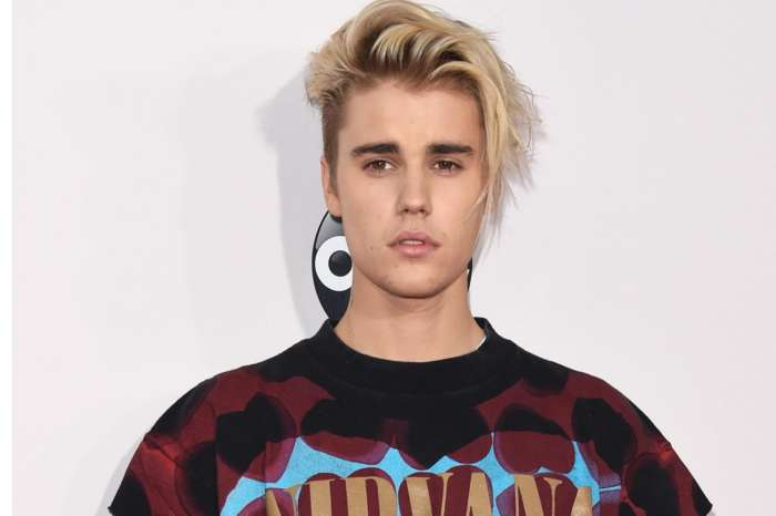 Justin Bieber Reportedly Encouraged Kanye West To Stop Ghosting Kim Kardashian