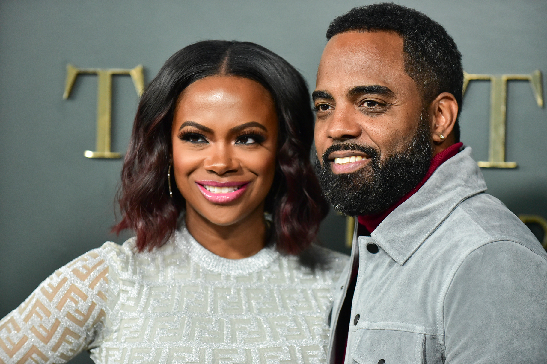 """""""kandi-burruss-and-todd-tucker-keep-the-convo-of-race-equality-going-see-the-video"""""""
