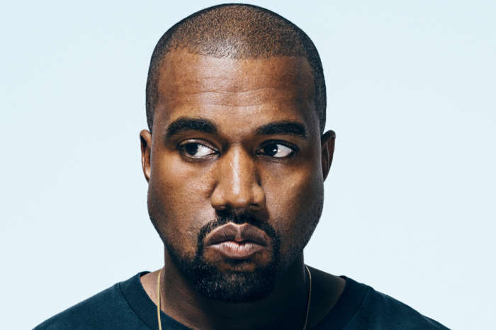 Kanye Issues Twitter Apology To Kim Kardashian While Sources Reveal He Has Been In Wyoming With Close Friends