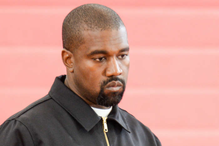 Kanye West Is Grateful To Dave Chappelle For Being A True Friend During These Hard Times