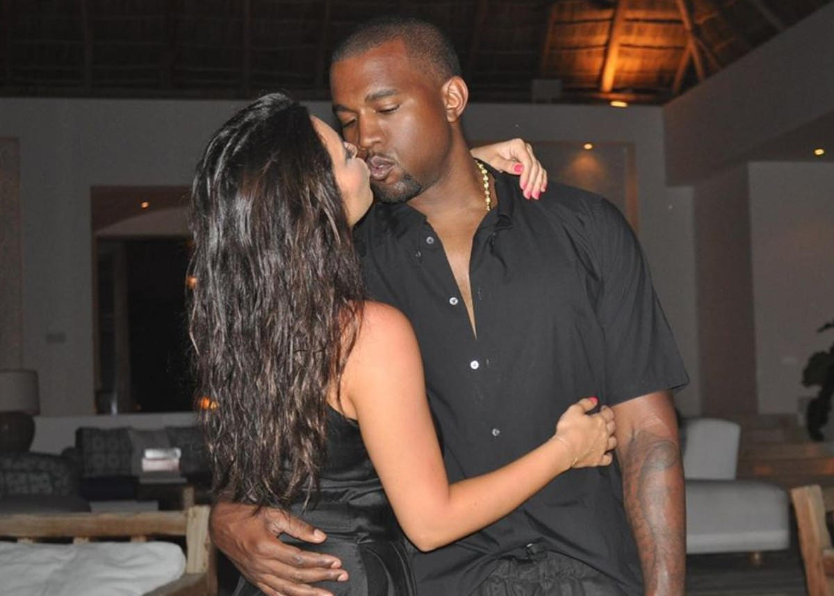 """is-kanye-west-refusing-to-see-his-wife-kim-kardashian-during-his-bipolar-episode"""