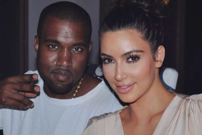 Kanye West Goes To A Hospital After Publicly Begging Kim Kardashian For Forgiveness — See The Photos