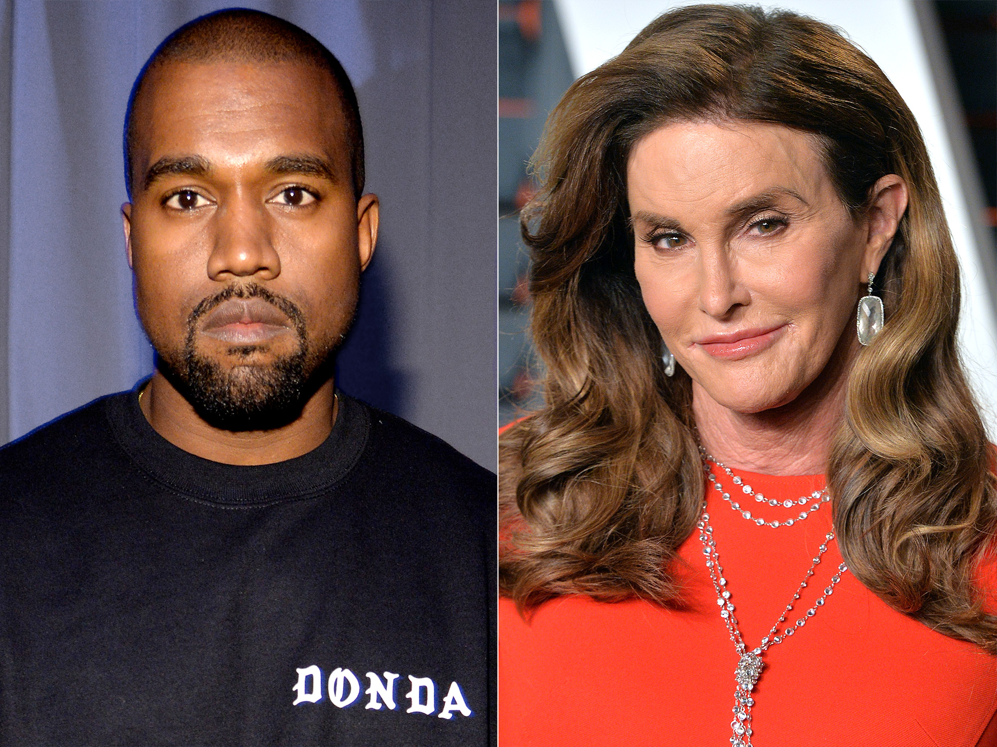 """caitlyn-jenner-says-shed-love-to-be-kanye-wests-running-mate"""