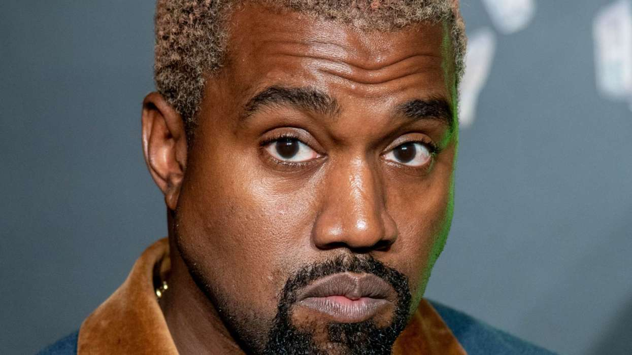 """""""kanye-west-says-hes-quite-alright-following-reports-of-his-supposed-mental-health-breakdown"""""""