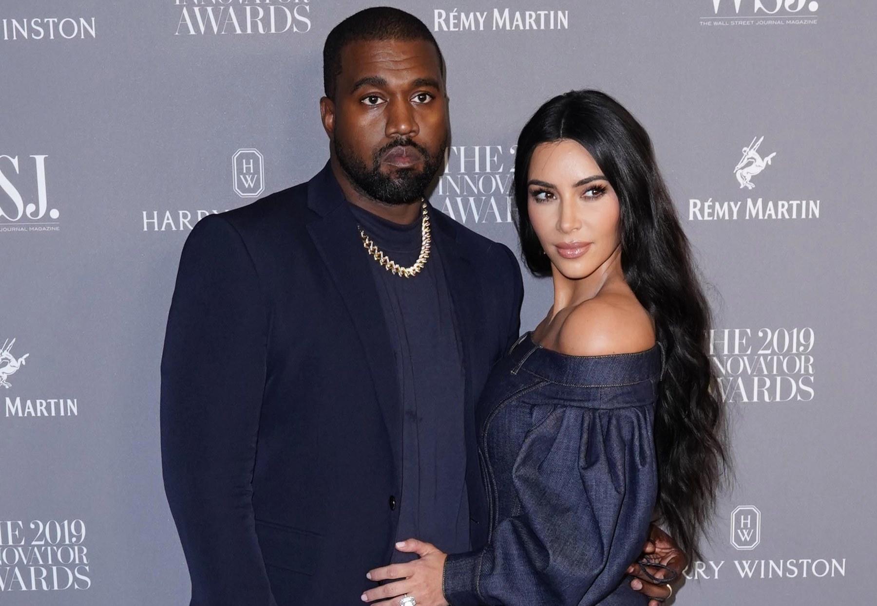 """kanye-west-takes-drastic-measures-against-kim-kardashian"""