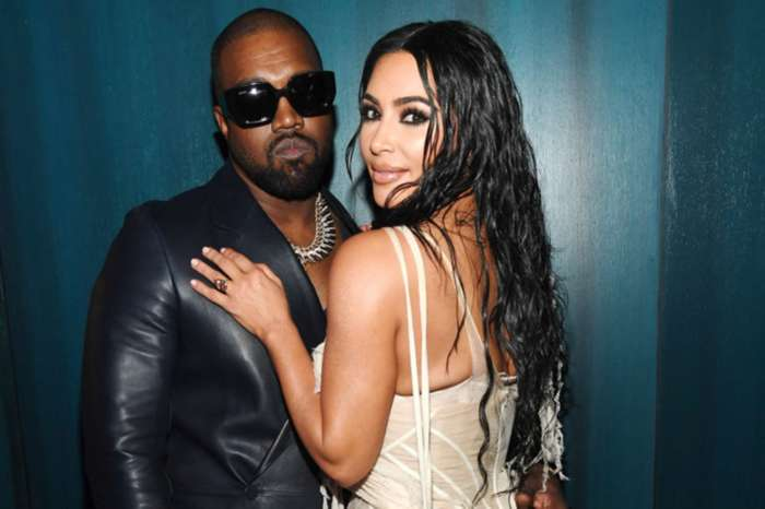 Kim Kardashian Is Working To Make Kanye West's Dream Come True By Giving Him The One Thing He Has Been Begging For