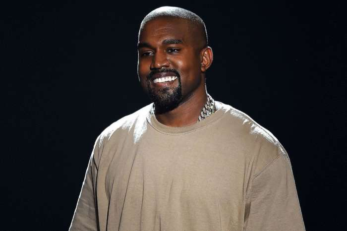 Kanye West Met The Deadline To Appear On New Jersey Ballot For 2020 Presidential Election