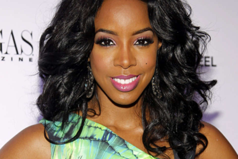 Kelly Rowland Opens Up About Feeling 'Overshadowed' By Beyonce - 'I Tortured Myself For A Decade'